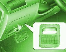 Kia Circuit Wiring Diagrams