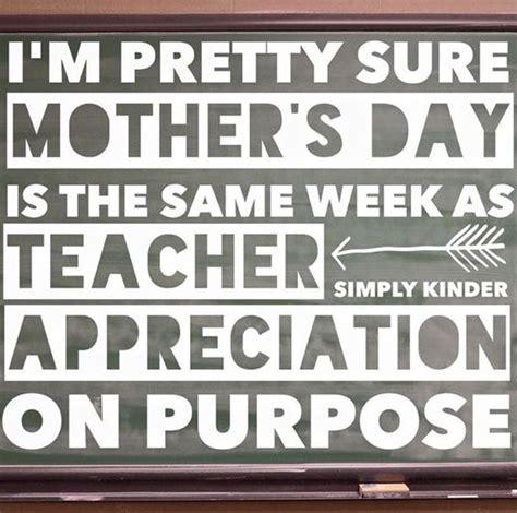 Teacher Appreciation Memes - kindergarten memes kindergartens teacher appreciation and memes