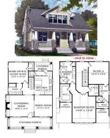 bungalow house design type of house bungalow house plans