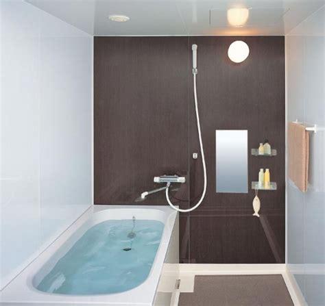 bathroom small design ideas small bathroom design ideas