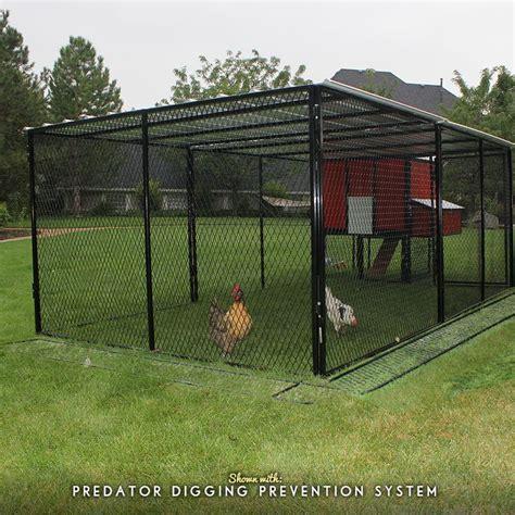 chicken coop designs steel  barn chicken coop tractor