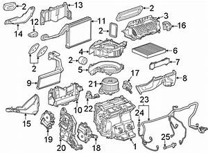 Diagram  1967 Camaro Heater Diagram Manual Full Version
