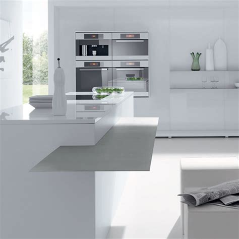 high gloss kitchens white cream black kitchen units blax kitchens