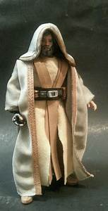 75 Best Images About Star Wars Black 6quot Figures Customs
