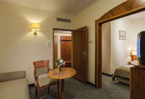 Best Western Hotel Budapest Best Western Hotel Hungaria In Budapest Starting At 163 13
