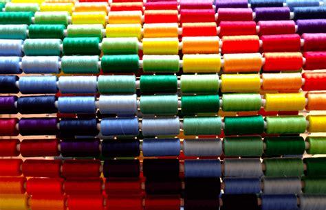 fil de couture le fil 224 coudre de a 224 z couture enfant