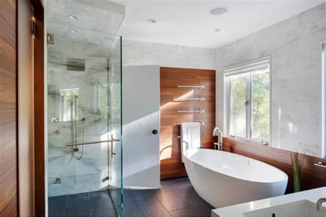 design your own bathroom how to create your own japanese style bathroom freshome com