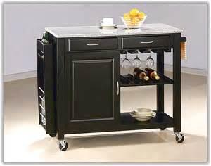 island sinks kitchen granite kitchen island on wheels home design ideas