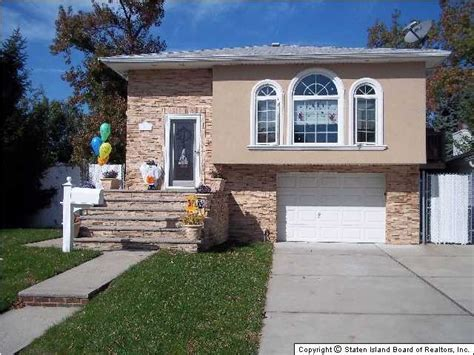 car garage for rent in staten island princess bay 1 family home for sale on staten island ny