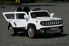 remote control power wheels images