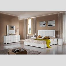 Imposing Perfect Modern King Bedroom Sets Spectacular