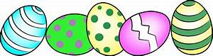 Best easter clipart 30062 clipartioncom for Elster clipart