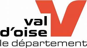 Castorama Val D Oise : fichier logo val wikip dia ~ Dailycaller-alerts.com Idées de Décoration