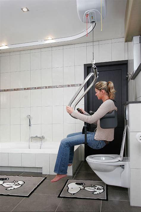 Boat Hoist Definition by Support Patient Hoists Mobile Hoists Ceiling