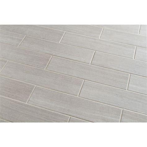 leonia silver glazed porcelain indoor outdoor floor tile