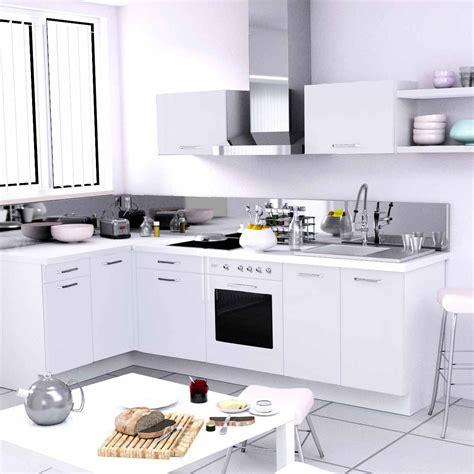 castorama cuisine 3d meilleures images d inspiration pour votre design de maison