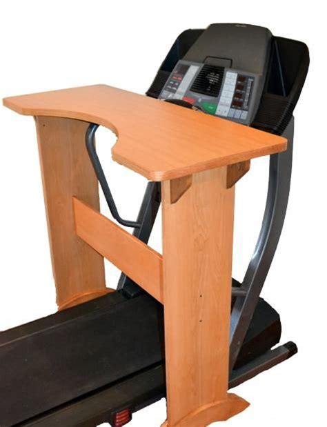 17 best ideas about treadmill desk on pinterest standing