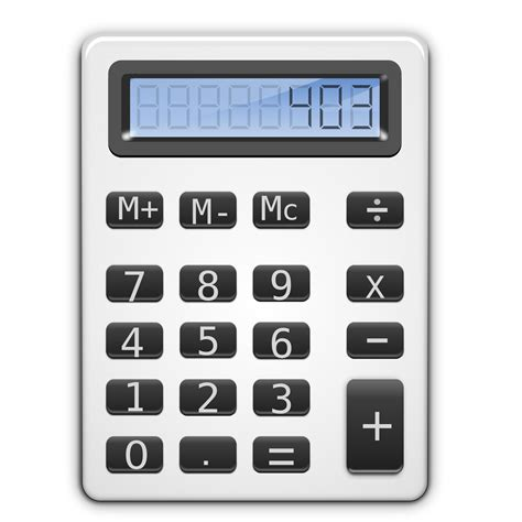 calculator clipart png calculator png image free