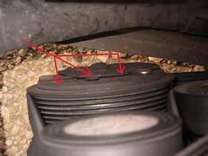 Compresseur Clim Scenic 2 : bruit de ferraille compresseur de clim peugeot m canique lectronique forum technique ~ Gottalentnigeria.com Avis de Voitures