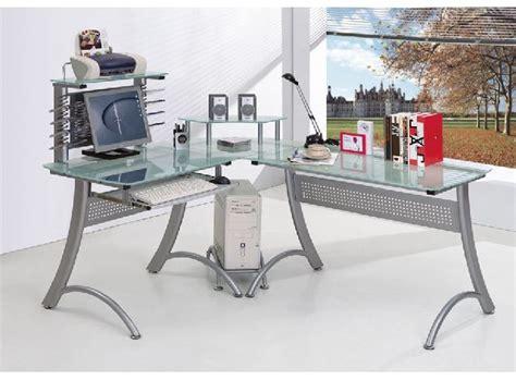 bien choisir ordinateur de bureau bien choisir bureau multimédia le de vente