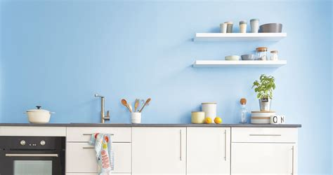 cuisine couleur gris perle emejing meuble de cuisine gris perle contemporary design