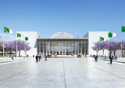 bureau architecture bureau architecture méditerranée designs algerian