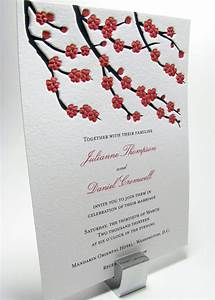 luxury wedding invitations blog With luxury wedding invitations melbourne