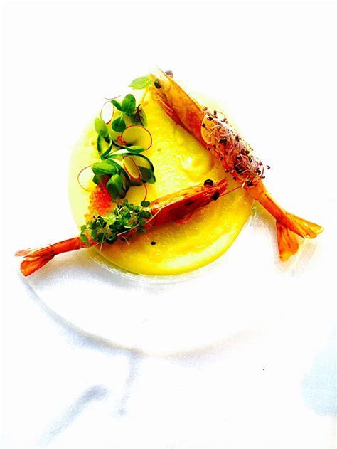 cuisine curcuma best 25 salmon roe ideas on sushi meaning