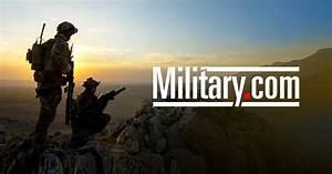Tricare, Tricare Programs | Military.com  Military