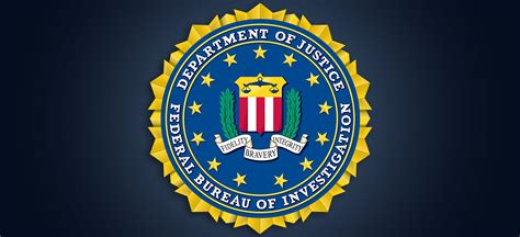 fbi bureau of investigation fbi couldn t access nearly 7k devices because of encryption