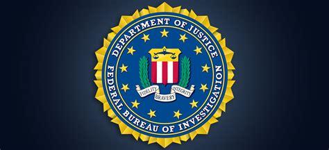 bureau fbi fbi nypd assess possible al qaida threat on us election