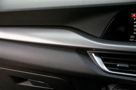 alfa romeo stelvio review  autocar