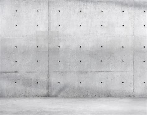 bureau etude beton bureau d etude beton 28 images bureau d 233 tude dalot