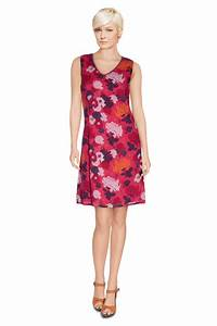 la fiancee du mekong robe pfra1602 rose femme des With robe la fiancée du mékong
