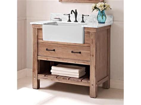 bathroom : Outstanding Bathroom Apron Front Best Farmhouse