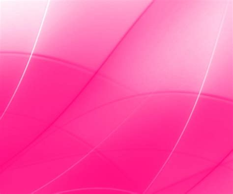 cool pink backgrounds wallpaper cave