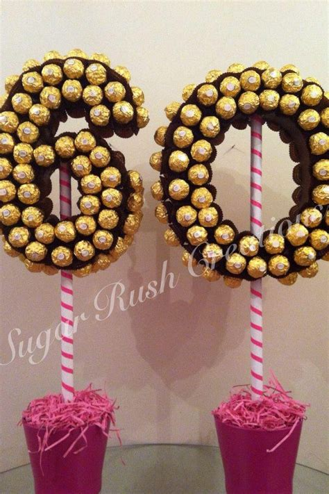 Cake Decoration Ideas Birthday by 17 Best Images About Geschenkideen On Pinterest Xmas