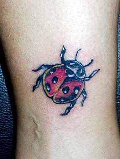 kent tattoo  master tattoo  indonesia ross mallor