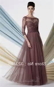 gowns for wedding guests dresses for wedding guests 2016 2017 b2b fashion