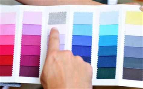 Welche Autofarbe Ist Die Beste by Farbtypen Wem Steht Welche Farbe