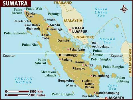 worldrecordtour asia indonesia sumatra java jakarta