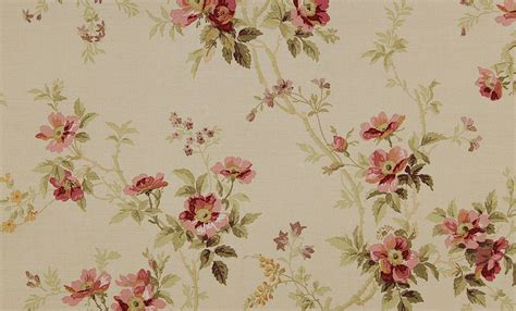 Colefax Fowler Upholstery Fabrics - briar colefax and fowler fabulous fabrics