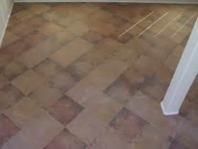 floor and decor porcelain tile decoration floor tile design patterns of new inspiration for new modern house luxury interior