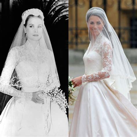 grace hochzeitskleid princess grace bridal inspiration fantastical wedding