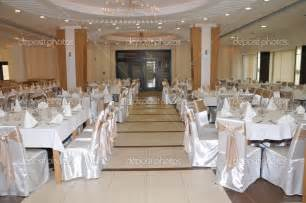 wedding tables and chairs for rent wedding decorations