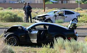 Alb Auto : updated woman hit in suspected drag race dies albuquerque journal ~ Gottalentnigeria.com Avis de Voitures