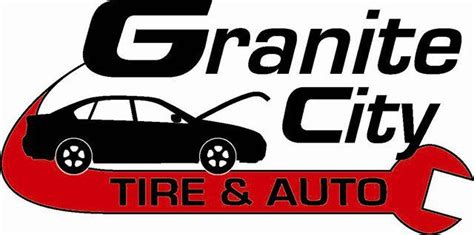car repair tires granite city tire and auto plaza tire and