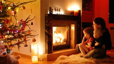 Fireplace Safety How To Baby Proof Your Fireplace & Hearth