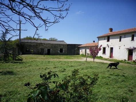 maison 224 vendre en pays de la loire loire atlantique la chapelle heulin maison r 233 nov 233 e avec