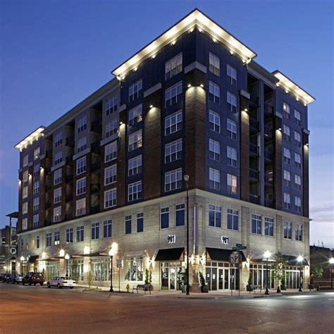 lofts apartments lawrence ks apartmentscom